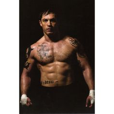Pinterest / Search results for tom hardy ❤ liked on Polyvore featuring tom hardy
