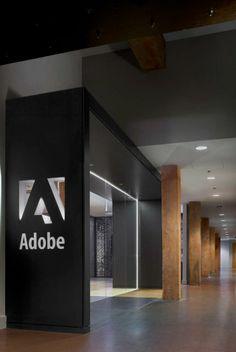 Adobe 410 Townsend  Valerio Dewalt Train Associates