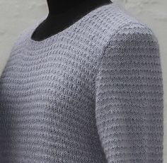 Pasteller variant - Kvinder - Charlotte Tøndering - Designere
