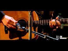 Joe Bonamassa - Jockey Full of Bourbon LIVE at Vienna - YouTube