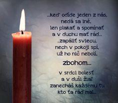 Pillar Candles, Amen, Spirituality, Memories, Memoirs, Souvenirs, Spiritual, Remember This, Artist