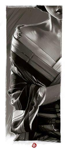 Christophe Segura(crysse)