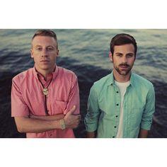 Tickets Verlosung: Lollapalooza | Harper's BAZAAR