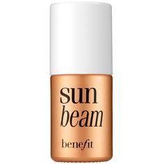 http://www.sephora.com.br/benefit-cosmetics/maquiagem/face/iluminador-sun-beam-12155