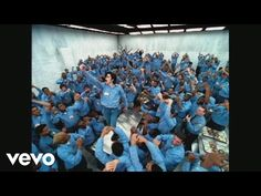 Banned Michael Jackson Prison Video Finally Surfaces Online | World Truth.TV