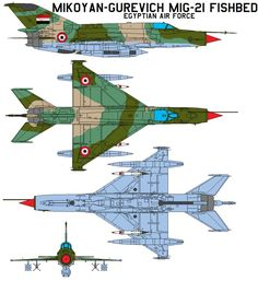 mikoyan_mig_21_fishbed_eaf_by_bagera3005-d38v0wd.png (856×933)