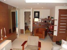 Apartamento Jardim Europa Porto Alegre (8071) - Attive Assessoria Imobiliária