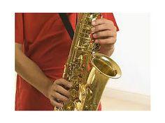 Mobile Guitar, Saxophone or Ukulele Lessons in your Lanarkshire Home North Lanarkshire Picture 1
