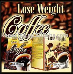 Dieting? coffee