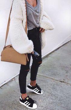 #Inspiration #Sneakers Flawless Designer High Heels