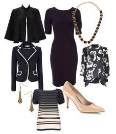 Wallis Clothing http://blog.wallis.co.uk/wallis-style-talk/page/2/