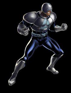 Marvel Avengers Alliance: X-Force Costume, Spec op 2 Chapter 6 and new update. Marvel Avengers Alliance, Comic Art, Comic Books, Evil Geniuses, Marvel Villains, Lex Luthor, My Images, Bing Images, Dracula