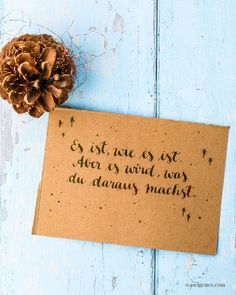 Quotes And Notes, Some Quotes, Wisdom Thoughts, English Quotes, Just Do It, Quotations, Diy And Crafts, Projects To Try, Words