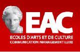 Gazette-U.fr - Evénement.  Les jeudis de l'EAC : conférence-débat sur « L'Europe et la laïcité ».