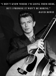 Photo of David BOWIE; David Bowie performing on stage, with acoustic guitar - Sound+Vision tour Get premium, high resolution news photos at Getty Images Major Tom, Dorian Gray, David Bowie Lyrics, Angie Bowie, Stone Age Man, Jean Watts, Ziggy Played Guitar, Bowie Starman, The Thin White Duke