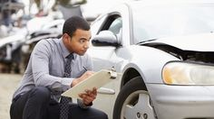 6 Reasons You Should Buy the Rental Car Insurance