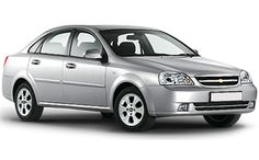 Прокат, аренда Chevrolet Lacetti sedan. От 1 до 3 суток:40 $, от 4 до 9 суток:35 $, от 10 до 29 суток:30 $, 30 и более суток:25 $. Залог:400 $