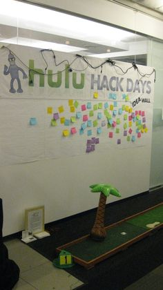 Idea board for Hackathons Data Visualization, Pose, Challenges, Tech, Hacks, Day, Board, Frame, How To Make