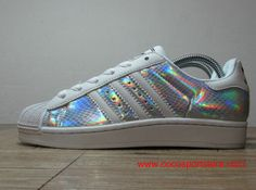 adidas Originals Superstar Shining Sequins M20904 Womens bling bling Shoes $68.00