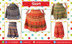 Online Indian different -2 patterns are Available on Handicrunch