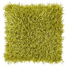 Coussin #coussin #cushion #klune #vert #green #deco