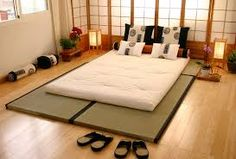 kamiizumi japan japanische und einrichtung. Black Bedroom Furniture Sets. Home Design Ideas