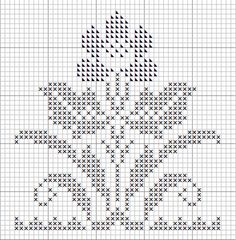 embroidery patterns free - Bing Images