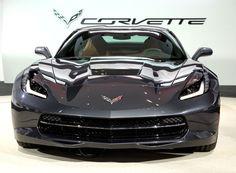 Free Download Wallpapers Auto Racing Laguna Seca Chevy Corvette ...