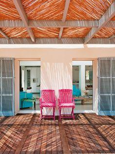 Una casa a dos pasos de la playa   Mallorca   Summer House