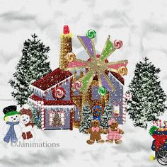 Hi dear friends and all group members, very happy Christmas to you with love and peace in mind. Description from care2.com. I searched for this on bing.com/images