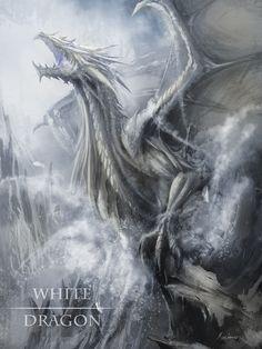 http://drawcrowd.com/maxime3265cca Scifi-Fantasy-Horror.com