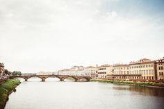 Bra hotell i Florens