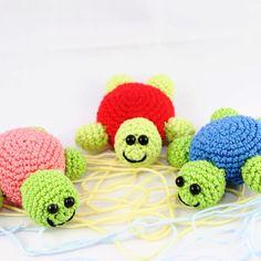 Die 490 Besten Bilder Von Häkeln Crochet Patterns Tricot Und