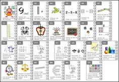 Mes exercices de maths de l'année 2012/2013