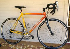 cannondale caad 2 Cannondale Bikes, Bicycle, Board, Vehicles, Happy, Bike, Bicycle Kick, Bicycles, Car