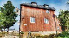#europe #instaporvoo #porvoo #travel #traveler #traveling #travelgram #finnishboy #landscape #landscape_lovers #finnish #travelphotography #instatravel #instapic #instagramers #visitporvoo #f4f #oldtown #nature #hiking #follow #finnishnature #finnisharchipelago #visitfinland #finland #nature #instarunners #trailrunning #gym #fitness