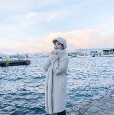 Korean Star, Korean Girl, Queen For Seven Days, Sungkyunkwan Scandal, Park Min Young, City Hunter, Short Curly Styles, Ji Chang Wook, Korean Actresses