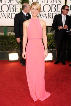 100 Best Red Carpet Dresses of All Time - Most Iconic Red Carpet Looks - Harper's BAZAAR
