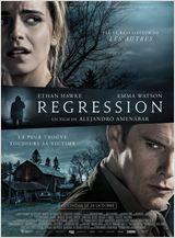 Télécharger Regression Film Complet