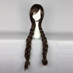 CosplayWIN Danganronpa Trigger Happy Havoc Hair Wig + 2 Braids CosplayWIN,http://smile.amazon.com/dp/B00JUW7GYM/ref=cm_sw_r_pi_dp_S7wEtb1XP2ND3DNQ