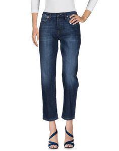 MARNI . #marni #cloth #dress #top #skirt #pant #coat #jacket #jecket #beachwear #