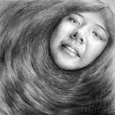 女57  Woman 57 - whirlpool by elpoeptac, via Flickr