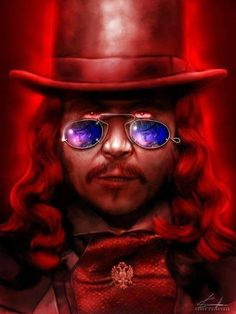 draculas death in bram strokers novel dracula Stoker's dracula depicts a battle of defense between victorian england, which  seeks  england's societal structure is first seen with dracula's move from the  distant,  into the new societal whole that is victorian england (in the case of this  novel)  dracula does not truly create eternal, dead beauty, but rather a living  death,.