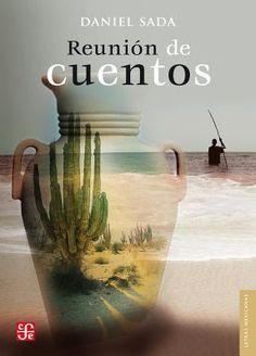 #cuentos #narracion