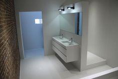 Beste afbeeldingen van badkamer home decor bathroom en