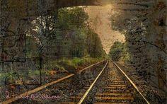 S mert vándor vagy, minden nap tovább kell menned az úton, amely egyetlen célod... http://soulonefonix.blogspot.com/2015/01/s-mert-vandor-vagy-minden-nap-tovabb.html