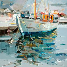 Josef Kote's Originals