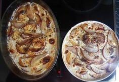 MAAILMAN PARAS POSSUJUTTU Finnish Recipes, Pancakes, French Toast, Pork, Food And Drink, Tasty, Breakfast, Desserts, Foods
