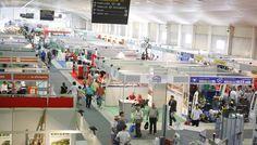 FAME INNOWA 2017 es la Feria de Tecnología Agrícola y Agronegocios del Mediterráneo, y el Foro Internacional del Conocimiento e Innovación Agrícola. FAME INNOWA es la agricultura adaptada a los nuevos tiempos, y la respuesta [...]