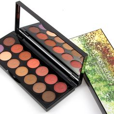 Brand 14 Colors Makeup Eyeshadow Pallete waterproof Matte and Shimmer Makeup Eyeshadow Palette Cosmetics Set For Christmas Gift,High Quality set requirement,China palette knife Suppliers, Cheap set pages from Beauty See You Again on Aliexpress.com
